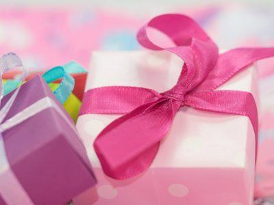 Dzień dziecka – co wybrać zamiast prezentów ?